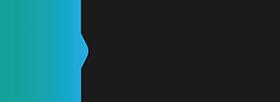DJ Erik Logo